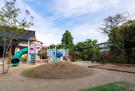まこと保育園